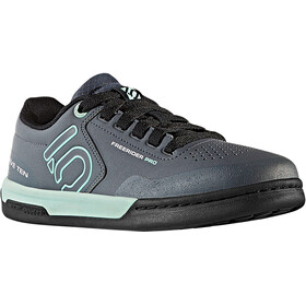 Five Ten Freerider Pro - Chaussures Femme - gris
